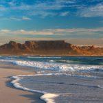 cape-town-beach-surf