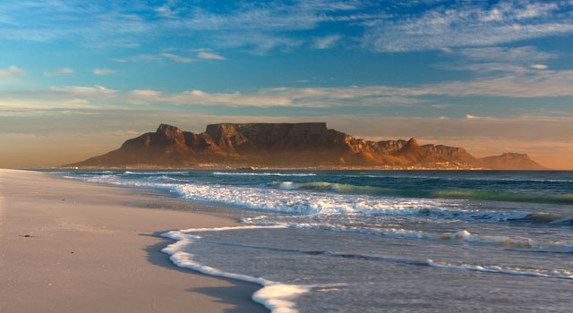 cape-town-beach-surf