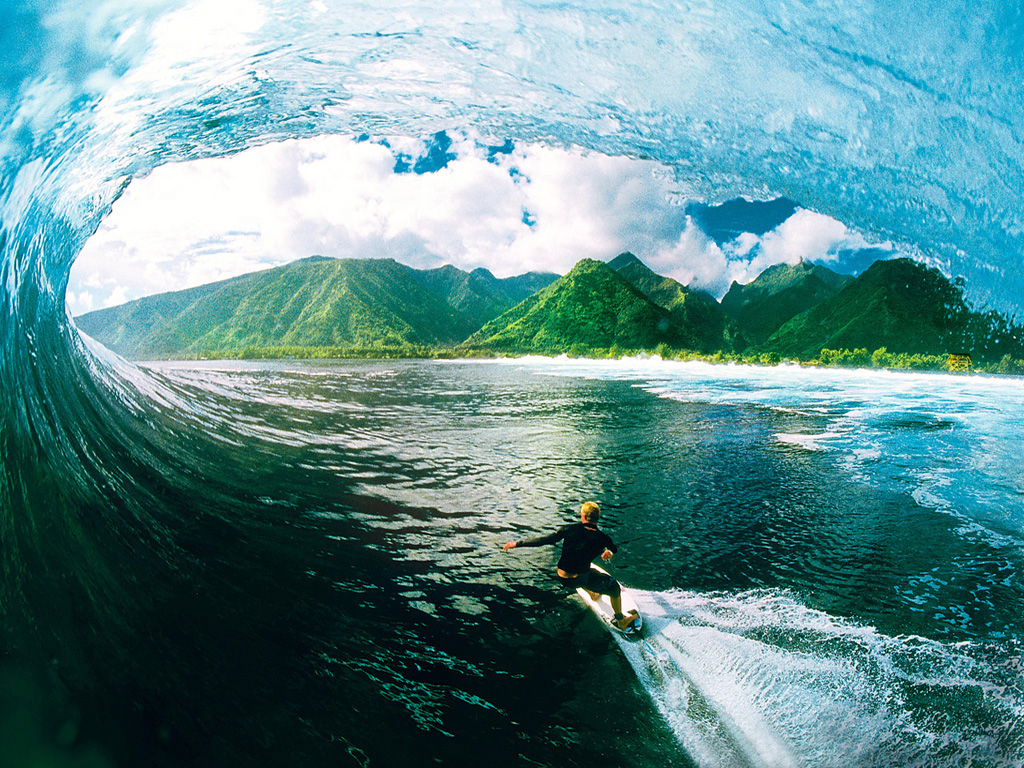surf-hawaii