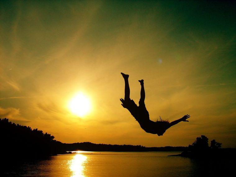 freedom-travel-ways-change-my-life