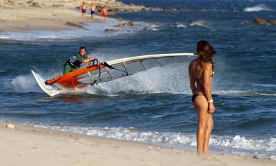 tarifa-windsurf-cadiz-spain