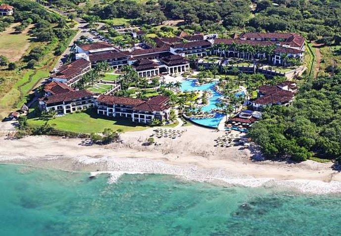 all-inclusive-resorts-in-costa-rica-jw-marriott-guanacaste-spa