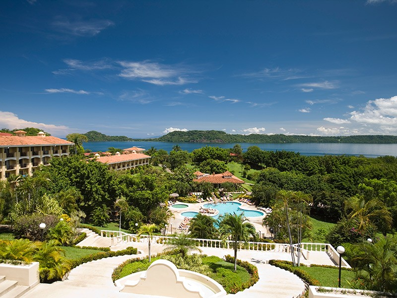 all-inclusive-resorts-in-costa-rica-occidental-grand-papagayo-barcelo