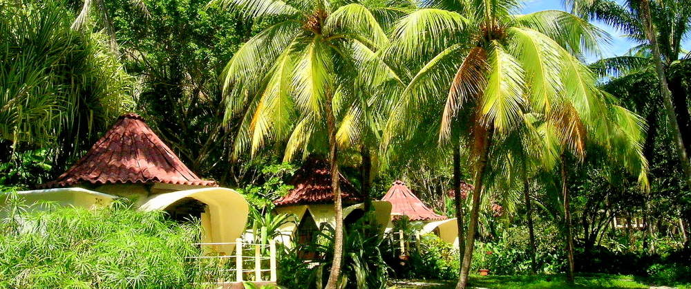 all-inclusive-resorts-in-costa-rica-ylang-ylang-beach