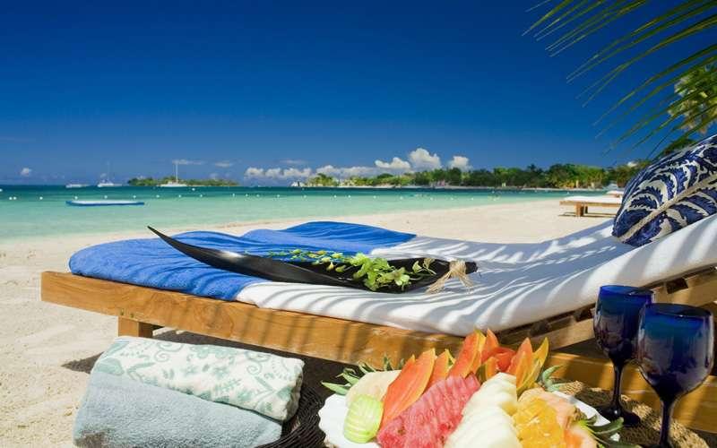 all-inclusive-resorts-in-costa-rica