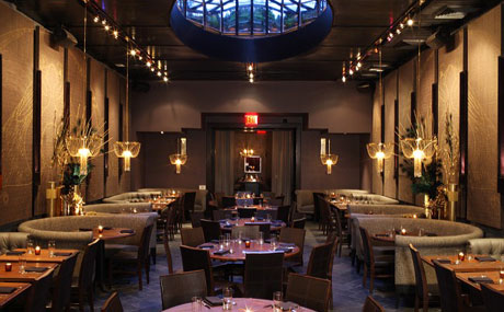 fun-places-to-eat-in-nyc-beautyandessex