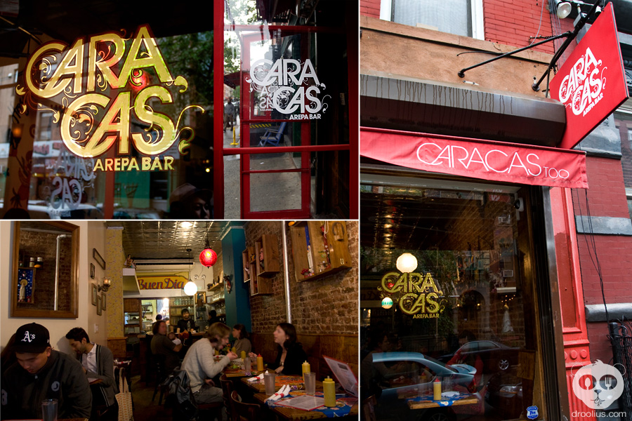 fun-places-to-eat-in-nyc-caracas-arepa-bar
