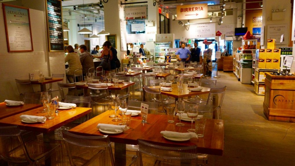 fun-places-to-eat-in-nyc-eataly