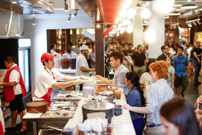 fun_places_to_eat_nyc_los_tacos_no_1
