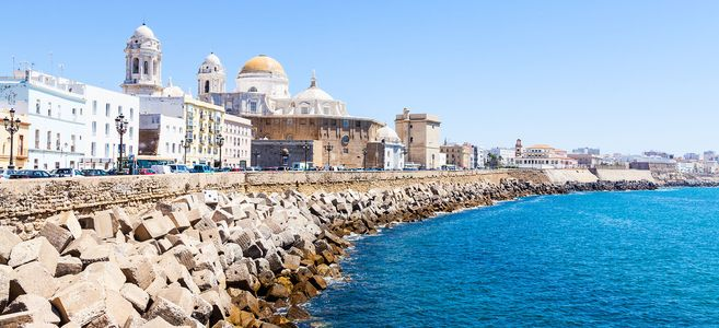 cadiz-oldest-city-europe