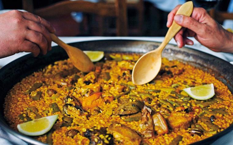 paella-original-recipe