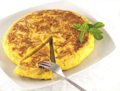 original-recipe-spanish-omelette