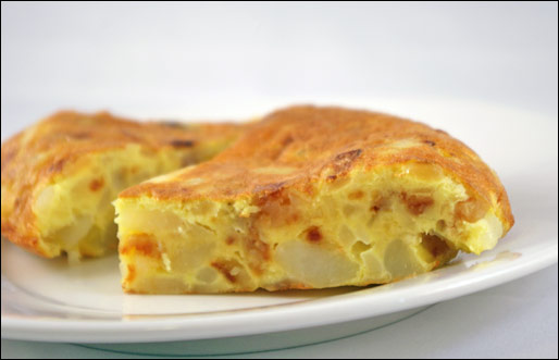 recipe-original-spanish-omelette