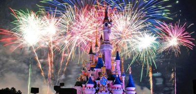 disneylandia-paris-tickets-baratos