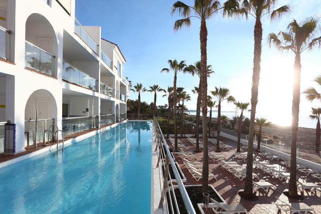 https://oneplaceforyou.com/wp-content/uploads/2017/03/iberostar-costa-sol-hotel.jpg