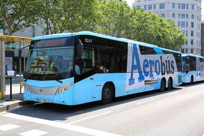 aerobus-tourist-guide