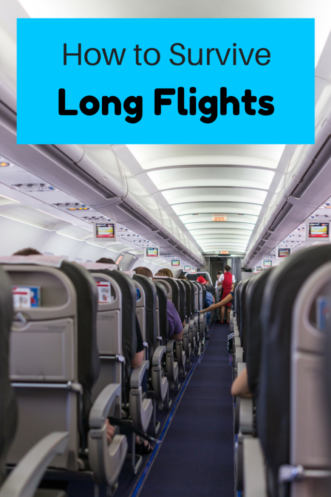 How-to-Survive-Long-Flights