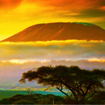 los mejores viajes exoticos y lujosos en Africa