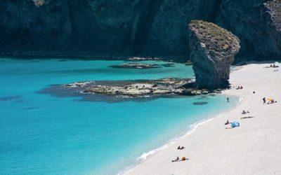 Playa-de-los-Muertos-almeria