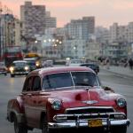 mejor epoca para viajar a cuba