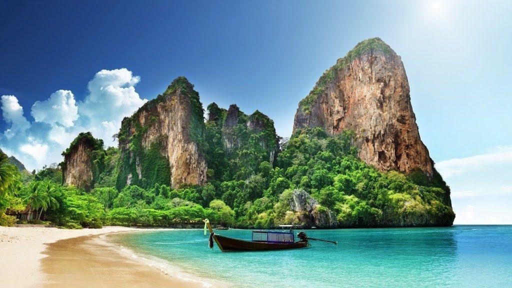 railay-beach-tailandia