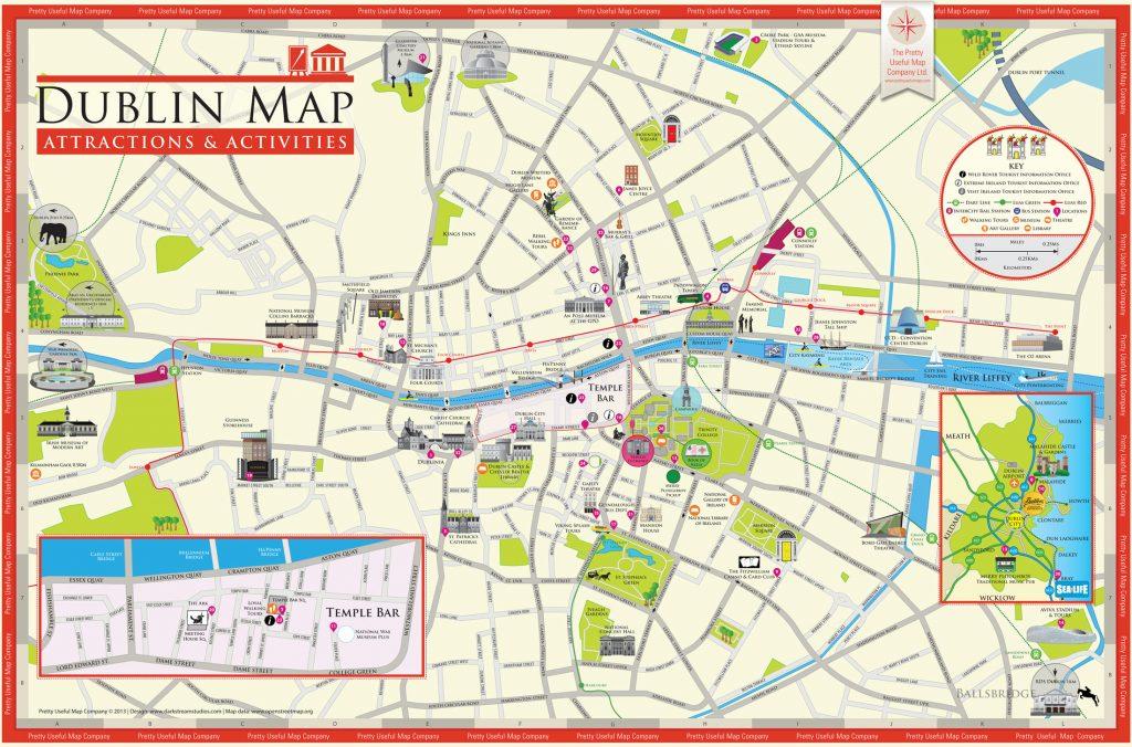 mapa_de_dublin