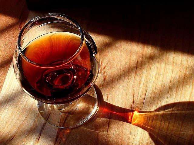 vino oporto
