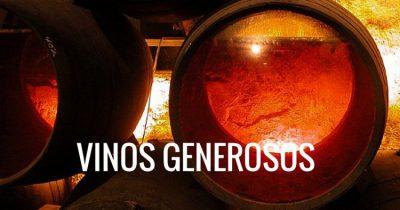vinos-generosos