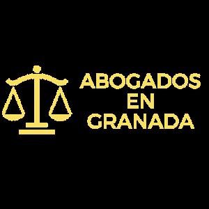 Abogados Penalistas Granada
