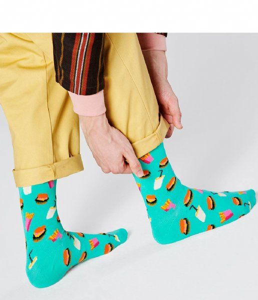 socks in spanish