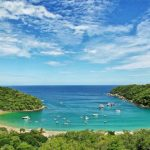 hotels-in-huatulco